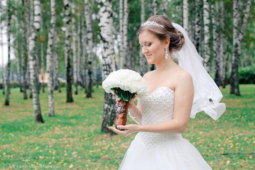 следует блог свадебного фотографа гид
