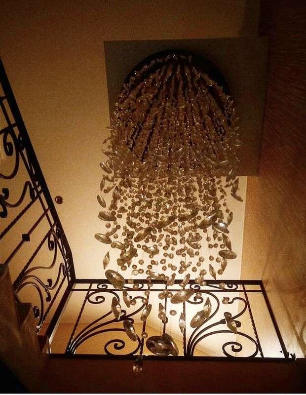 Фото 19034884 в коллекции Портфолио - Дом-отель Роз