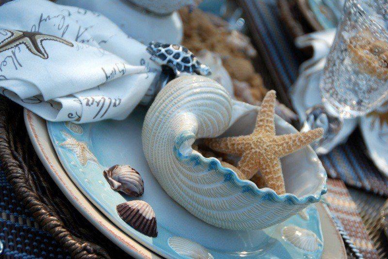 как-то дизайнерские штучки морская тема фото рассматривал общество, социальные