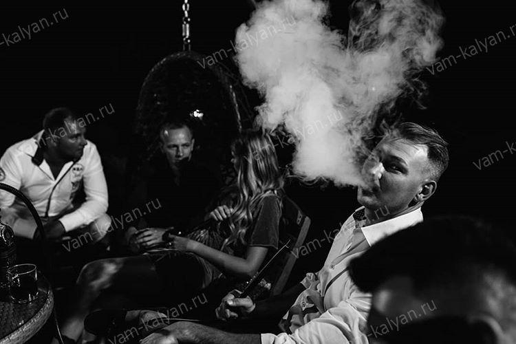 Фото 19813029 в коллекции Портфолио - ВамКальян - кальянный кейтеринг