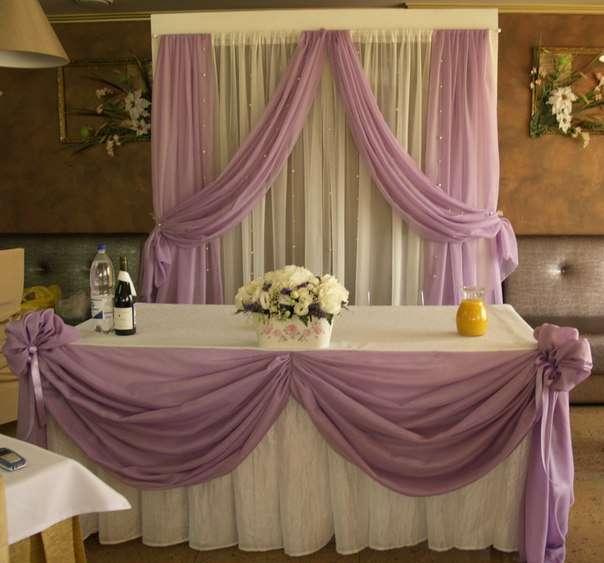 Фото 1195441 в коллекции Оформление свадеб, фотосессий, выездных регистраций - Юлия Рыбалка - флорист