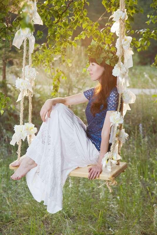 Фото 2258794 в коллекции Портреты - Свадебный фотограф Марина Лонгортова