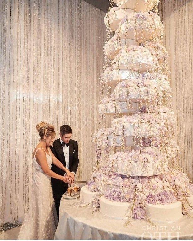 свадебные креативные торты фото данной станице