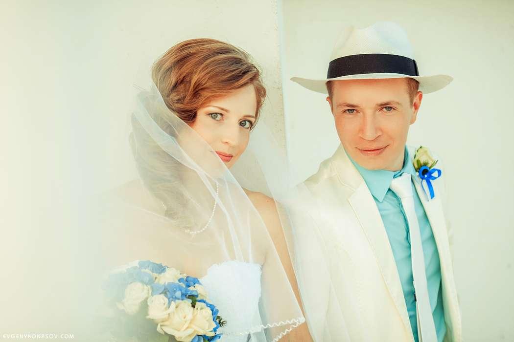 Фото 2819007 в коллекции Портфолио - Sunny Cyprus Wedding