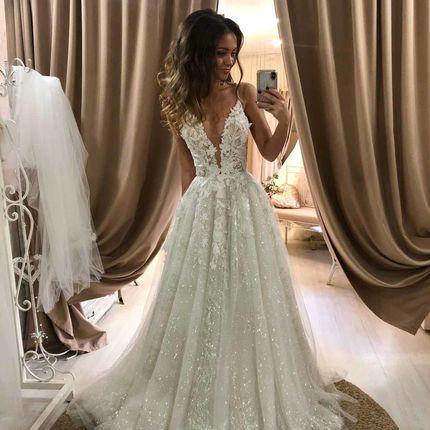 Платье - Liberica