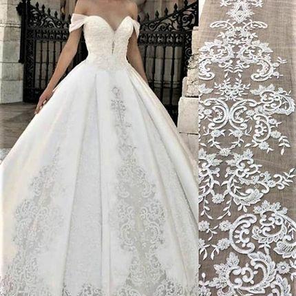 Платье Rosabela