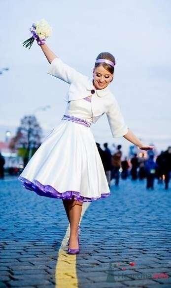 платье1 - фото 72013 Мальта