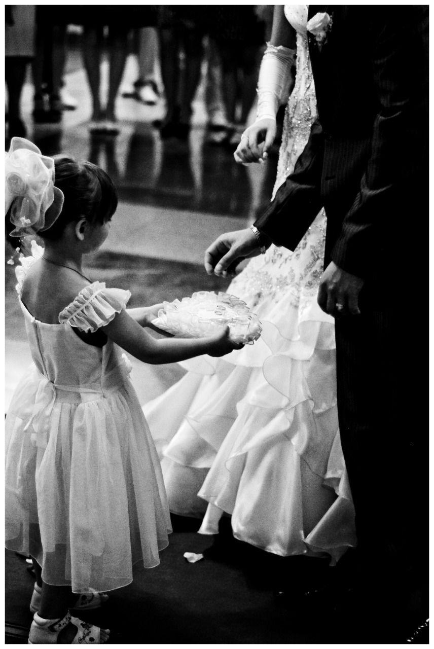 Фото 19323700 в коллекции Координация свадьбы - Организатор Анна Ерёменко