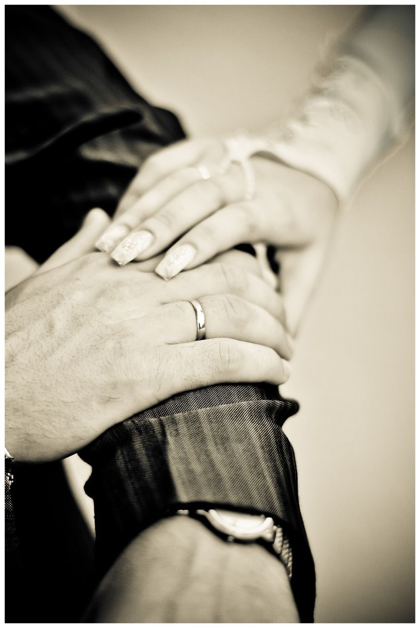Фото 19323702 в коллекции Координация свадьбы - Организатор Анна Ерёменко