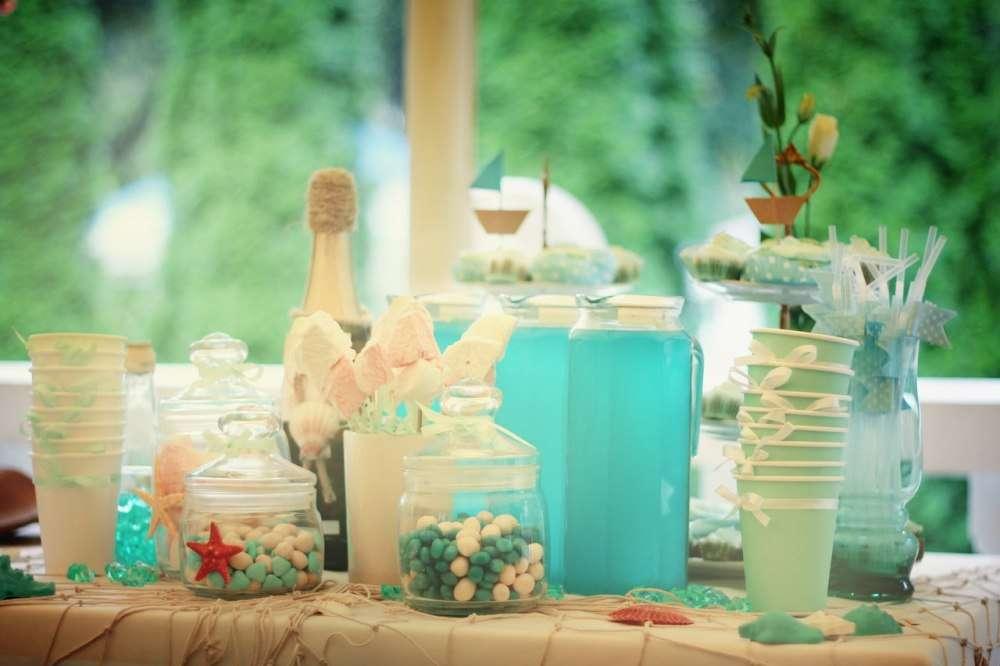Фото 555153 в коллекции Мои фотографии - Key Day - оформление свадеб