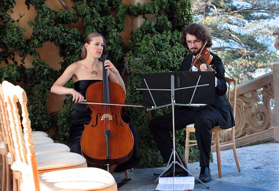 Свадьба на озере Комо, Италия. Вилла Балбьянелло - фото 2873129 LarioArea - свадьба в Италии