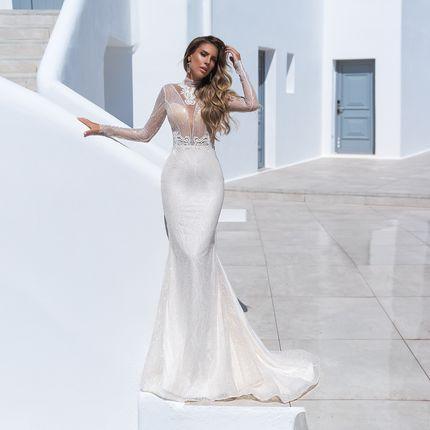 Платье Emily