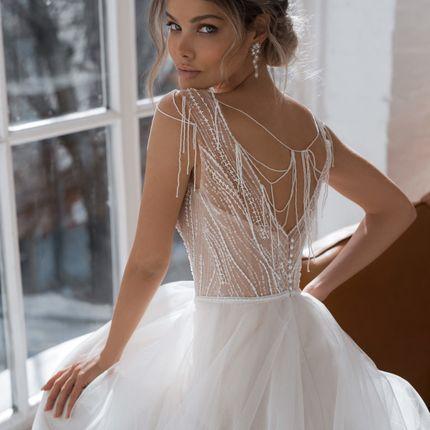 Платье Луа