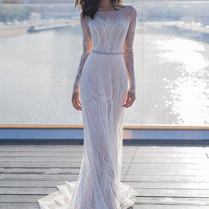 Платье Элайджа