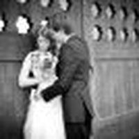 Свадебный фотограф Евгения Матвиенко