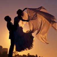 Студия свадебного танца «Contrast»