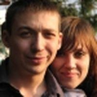 Кира&Женя