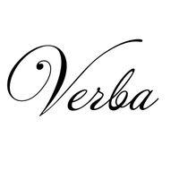 Verba - организация и оформление мероприятий
