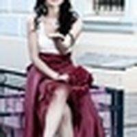 Стилист свадебного образа Летуновская Ольга