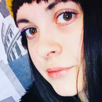 Екатерина Шинкарева