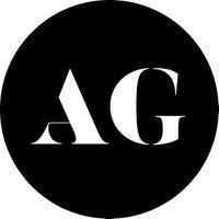 Anna Green Event - свадебное агентство