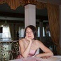 Подружка невесты - свадебный организатор и распорядитель