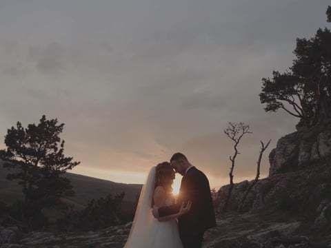 Богдан & Марина   Wedding