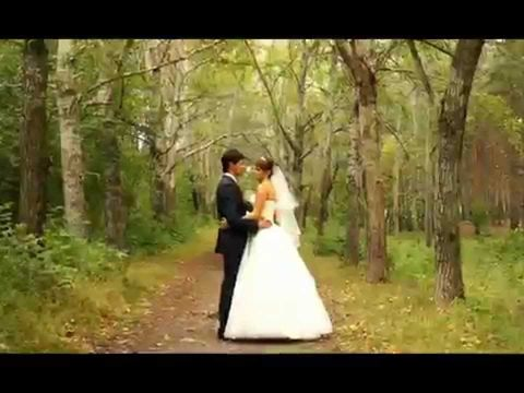Свадьба в стиле Хали - Гали
