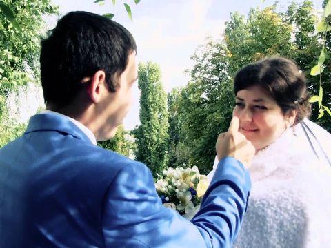 Руслан и Юля