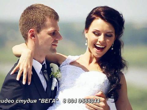 История любви Сергея и Галины