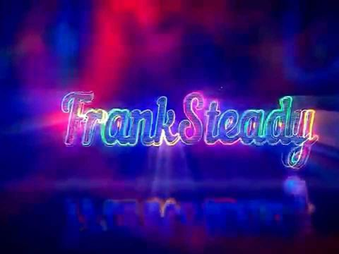 Franksteady Project