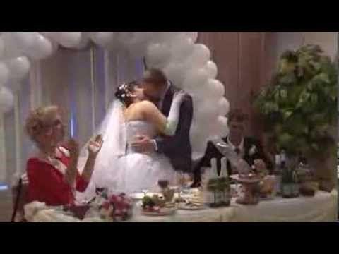Свадебный Видеооператор Армавир Свадьба