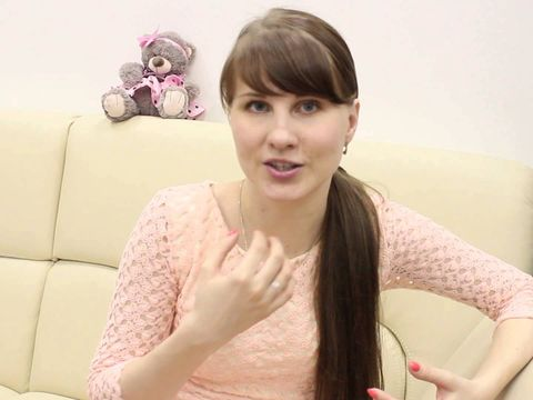 Екатерина Распопина - Что мне нравится  организации свадьбы больше всего