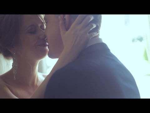 Wedding clip Vitaliy&Natalia by Love in film