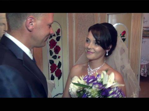 Свадебный Клип22 08 15