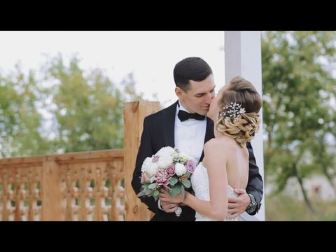 Иван и Вера (клип)