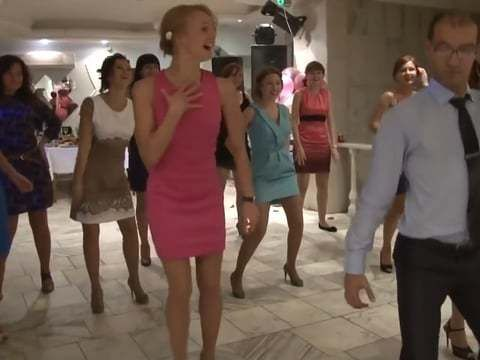 Свадьба в Екатеринбурге - 89126079782 - ведущий и диджей - нужен ведущий - нужен диджей - ведущий на свадьбу - диджей на свадьбу