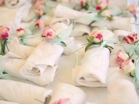 Wedding day 31 08 13
