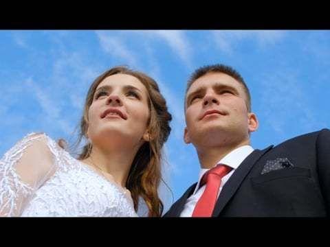 Свадьба Николая и Наташи