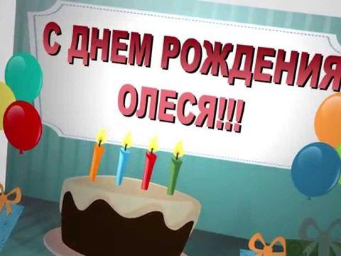 Слайдшоу!!! 100 фотографий-всего -1490 рублей!!!