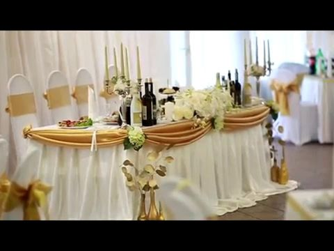 Свадьба Татьяны и Павла в Осиповичах