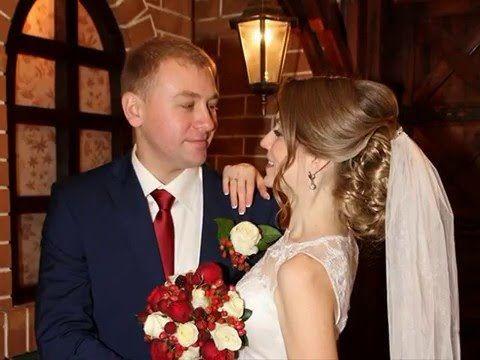 Свадьба 10-10-15
