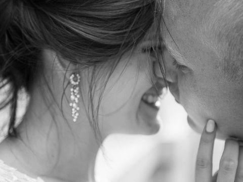 Wedding video - Ola&Kola