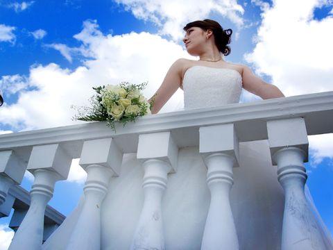 Свадебное Видео и фото Сергея Романова г.Ульяновск Т.733470