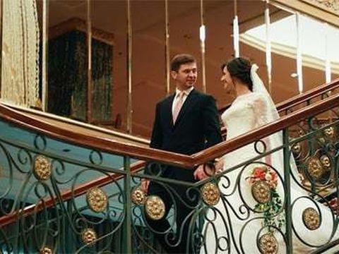Владимир и Алиса 12 сентября 2015