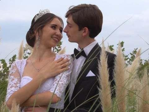 Eduard & Alexandra