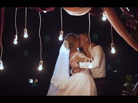 Wedding Day`s Vlad&Darina