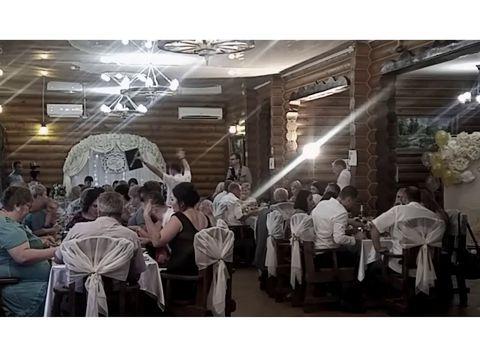 Ведущий в г.Ростове на Дону, в г.Шахты и областиНЕ тамада Свадьба.#ХельгиШоу