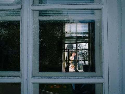 Omen | Kazan, Russia | Wedding Highlights