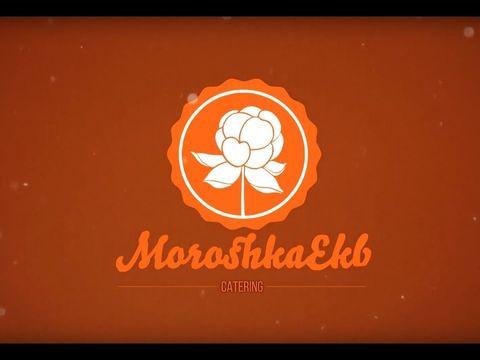 Moroshka Catering